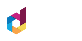 WEB DESIGN IN QATAR logo